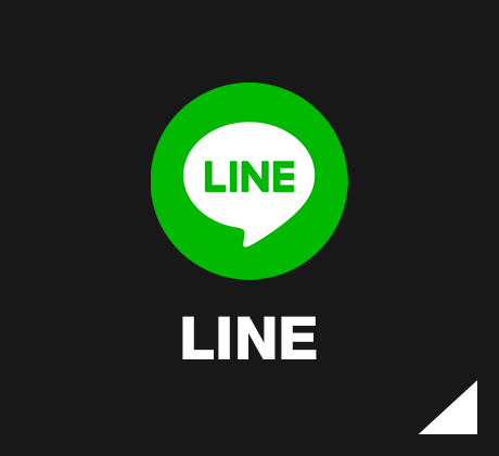 half_bnr_line